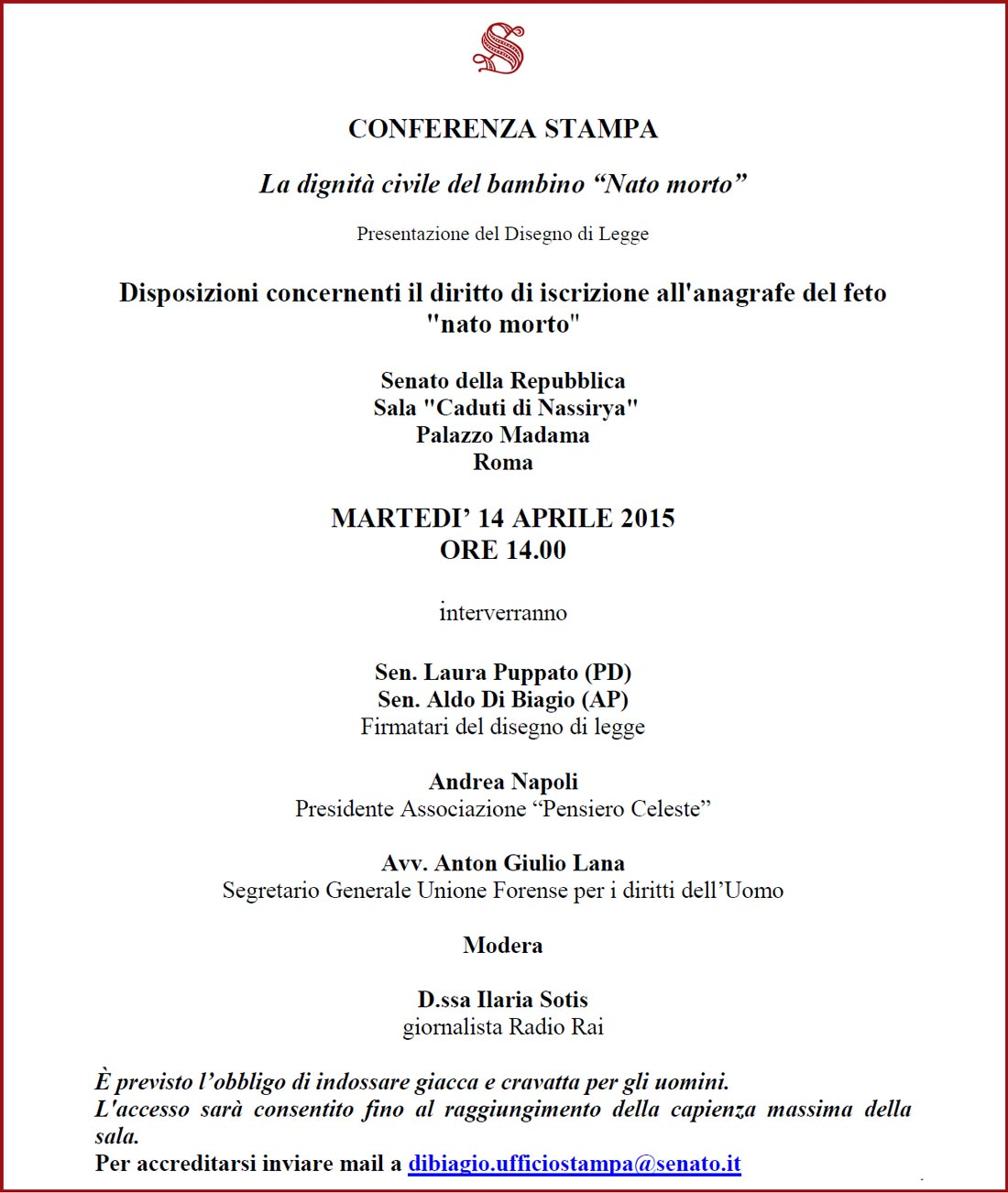 conferenza-stampa-roma